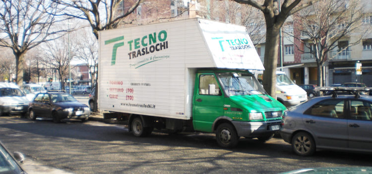 furgone CIMG0855_ok