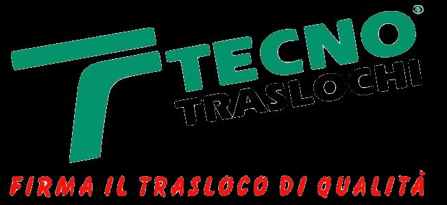 Tecno Traslochi